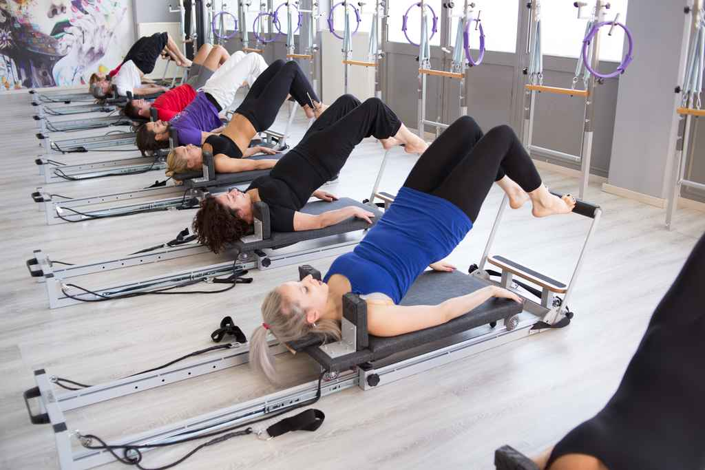 pilates-reformer-web-small